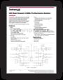 ISL55164-guide-th