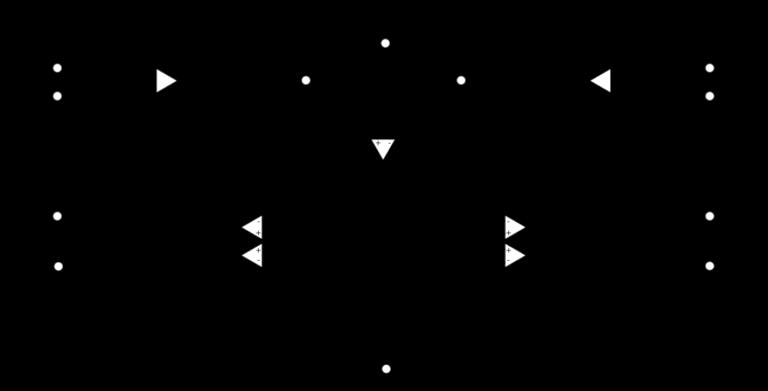 hallasan block diagram