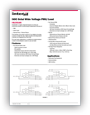 ISL55185 Product Guide
