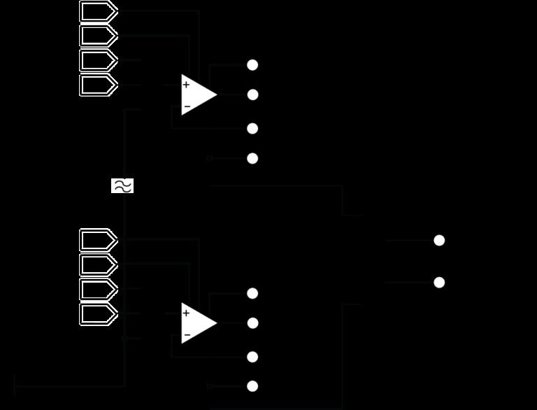 vesuvius diagram