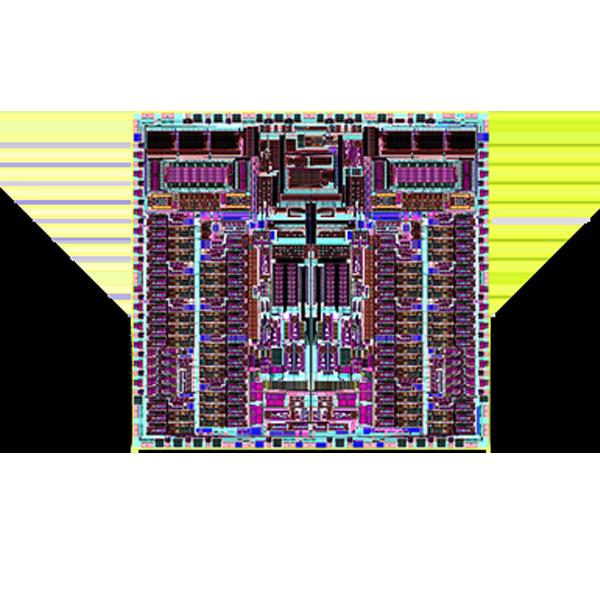 neptune design